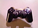 Sony CECHZC2U DualShock 3 Wireless Controller for Playstation 3