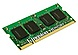 Kingston KTL-TCM58BS/2G 2 GB DDR3 SDRAM Memory Module Upgrade