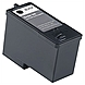 Dell Series 5 330-0053 High Resolution Ink Cartridge for All-in-One Printer 946, Photo All-in-One Printer 922, 924, 942, 944, 962, 964 - Black