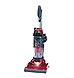 Panasonic MC-UL915 Jetspin Cyclone Vacuum Cleaner - 12 Amp - HEPA Filter - Red