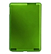 ifrogz KNDL2-ST-GRN Protective Case for Foxconn Kindle 2 - Plastic - Green