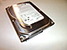 Seagate Barracuda ST500DM002 500 GB Internal Hard Drive - SATA 6.0 GBps Interface - 16 MB Cache - 4.1 ms Average Latency - 3.5 inches Form Factor - 7200 RPM