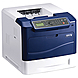 Xerox Phaser 4600/N Monochrome Laser Printer - 55 ppm - 600 x 600 dpi - 10/100/1000Base-T Ethernet, USB 2.0 - 110-240V AC