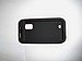 Wireless Solutions 888063885389 Gel Case for Samsung Fascinate - Black