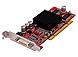 ATI 100-505139 FireMV 2200 64 MB Video Card (for 2 display support) - DDR SDRAM SDRAM - PCI - DVI