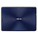 ASUS EEE Pad Transformer TF300T-A1-BL TF300T Tablet PC - nVIDIA Tegra 3 Quad-Core 1.2 GHz Processor - 1 GB RAM - 10.1-inch LED Display - Android 4.0