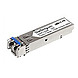 StarTech SFPF1320C 155 Mbps 1310nm DDM SFP (mini-GBIC)Transceiver Module - Single-mode Fiber 100Base-FX - 20 km