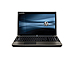 Hewlett-Packard ProBook 6460b WX557AV Notebook PC - Intel Core i3-2310M 2.1 GHz Dual-Core Processor - 2 GB RAM - 250 GB Hard Drive - 15.6-inch Display - Windows 7 Professional