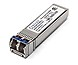 Finisar FTLX1471D3BCL SFP+ 10 GBPS Transceiver Module - LC Single Mode - Wired