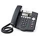 Polycom SoundPoint 2200-12450-025 IP 450 3 Line IP Phone - PoE