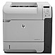 HP LaserJet 600 CE990ABGJ M601DN Laser Printer - 1200 x 1200 dpi - 45 PPM -600 Sheets - USB, Ethernet - AC 120V