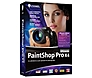 Corel PSPX4ULENMB PaintShop Pro v.X4 Ultimate - 1 User - Windows