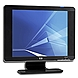 Hewlett-Packard RF123AA image within Monitors/Flat Panel Monitors (LCD)