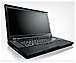 Lenovo ThinkPad 4270CTO W520 Notebook PC - Intel Core i7-2860QM 2.5 GHz Quad-Core Processor - 8 GB DDR3 SDRAM - 160 GB Hard Drive - 15.6-inch Display - Windows 7 Professional