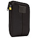Case Logic VHS101-BLACK Portable Hard Drive Case -