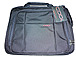 Codi K10040006GE Laptop Carrying Case (Fits Up To 15.6