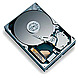 Maxtor DiamondMax Plus 9 6Y120L0 120 GB Internal 3.5-inch Hard Drive - 7200 RPM - 133 MBps