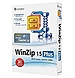 Corel WZ15STDPLEFMB WinZip 15 Standard Plus for PC - English, French - File Compression