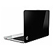 HP Envy 14-3010NR Intel Core i5-2467M X2 1.6GHz 4GB 128GB 14'' Win7 (Black/Silver)