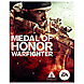 Electronicarts 014633197181 Medal of Honor - Warfighter Limited Edition for PC