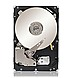 Seagate Constellation ES.2 ST33000650SS 3 TB 7200 RPM 3.5-inch Internal Hard Drive - SAS 6 Gbps - 64 MB Cache