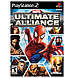 Activision 047875831452 Marvel Ultimate Alliance Special Edition for Play Station 2