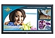 LG M4210LCBA 42-inch LCD Monitor - 1080p - 1300:1 - 10 ms - 500 cd/m2 - HDMI, VGA - Silver - Stand Not Included