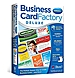 Nova 727298409345 N12-0222 Business Card Factory Deluxe V.4