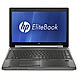 HP EliteBook 8560W LW923AW Notebook PC - Intel Core i5-2540M Dual-Core 2.6 GHz Processor - 4 GB RAM - 320 GB Hard Drive - 15.6-inch LCD Display - Windows 7 Professional