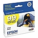 Epson T099420 Ink Cartridge for Artisan 837, 810 - Yellow