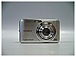 Sony Cyber-shot DSC-W310 12.1 Megapixel Digital Camera - 4x Optical / 2x Digital Zoom - 2.7-inch LCD Display - Video - Silver