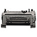 HP 6905662107415 Toner Cartridge for LaserJet Enterprise M4555 MFP - Black