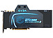 EVGA 03G-P3-1591-AR nVIDIA GeForce GTX 580 (Fermi) Hydro Copper 2 3 GB Video Card - PCI Express 2.0 x16
