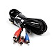 Samsung AD39-00142D Component AV Cable for HMXH100 Camcorder