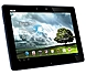 Asus Transformer Pad TF300T-B2-BL Tablet PC - nVIDIA Tegra 3 1.2 GHz Processor - 32 GB Flash Memory - 1 GB RAM - 10.1-inch Display - Android 4.0 Ice Cream Sandwich - Blue