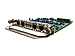HP JD542A MSR 4-Port FXO MIM Module for 3Com A-MSR Router