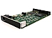 Enterasys - ISDN terminal adapter - plug-in module - ISDN PRI - 2.048 Mbps - T-1/E-1