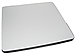 Black Box TOCG387029 Laminate Top for  LTD8 Laptop Depot - White and Black Edging