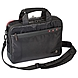 Targus ONT333US Carrying Case for 10.2-inch Netbook - Black - Nylon