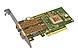MYRI 10G-PCIE-8B-2S-E Myri-10G Dual Port Low Profile Network Adapter - PCI Express x8 - 10 Gbps - SFP+