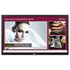 LG Electronics 32WL30MS-B image within Monitors/Flat Panel Monitors (LCD)