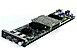 Xsigo VPE-MOD-8FC-2P 8 GB Fibre Channel Module with 2 SFP+ Transceivers - 2 Ports