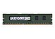 Samsung M393B5773DH0-YK0 2 GB Memory Module - PC-12800 - DDR3 SDRAM - 240-Pin - 1600 MHz - Registered ECC