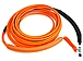 Tyco Electronics 6435024-4 Multifiber Push-on Fiber Cable - 62.5 / 125 MPO - 160 / 500 Bandwidth - OFNP
