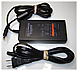 Sony SCPH-70100 AC Adapter for PlayStation 2 - 8.5 V, 5.65 A