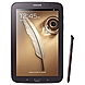 Samsung Galaxy Note GT-N5110 16 GB Tablet - 8-inch Display - Samsung Exynos 4412 1.60 GHz Quad-Core Processor - Brown, Black - 2 GB RAM - Android 4.1 Jelly Bean - Slate - 1280 x 800 Multi-touch Screen Display - Bluetooth