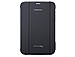 Samsung Carrying Case (Book Fold) for 8