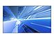 Samsung UD-C Series LH46UDCPLBB/ZA UD46C 46-inch LED Monitor - 3500:1 - 8 ms - 1080p - Black