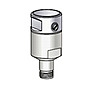 RFS NF-SCF12-070 N Female Connector for Cellflex 1/2-inch Cable