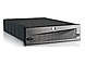 EMC Celerra V2-DAE-12 12-Bay 3.5-inch Disk Array Enclosure - 5400 RPM